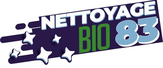 Nettoyage Bio 83